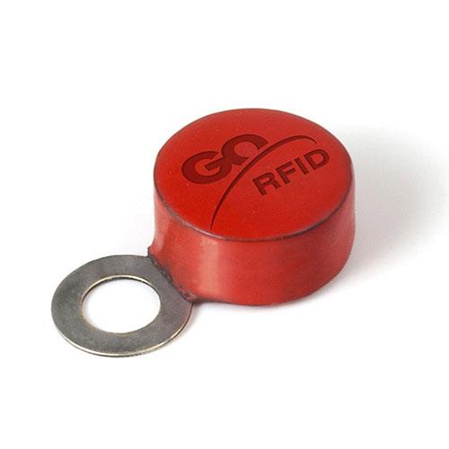 Метка для оборудования Go-RFID Odissey