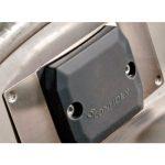 Крепление RFID-метки Confidex Ironside