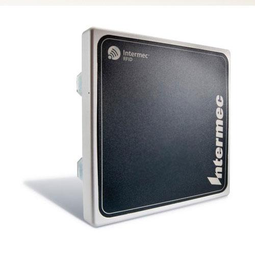 RFID антенна Intermec IA33D