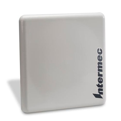 RFID антенна Intermec IA33F