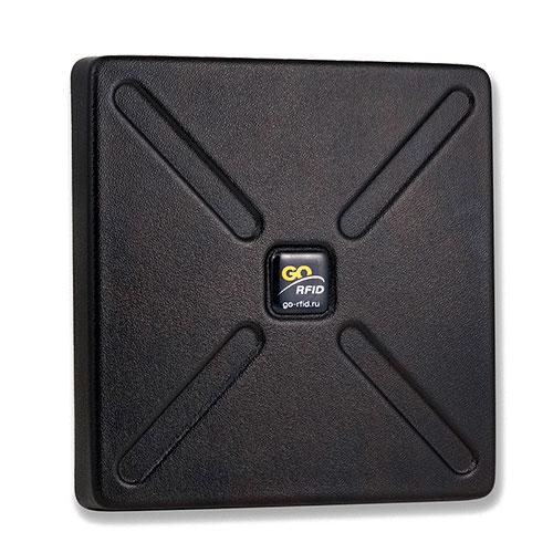 RFID антенна GR 310