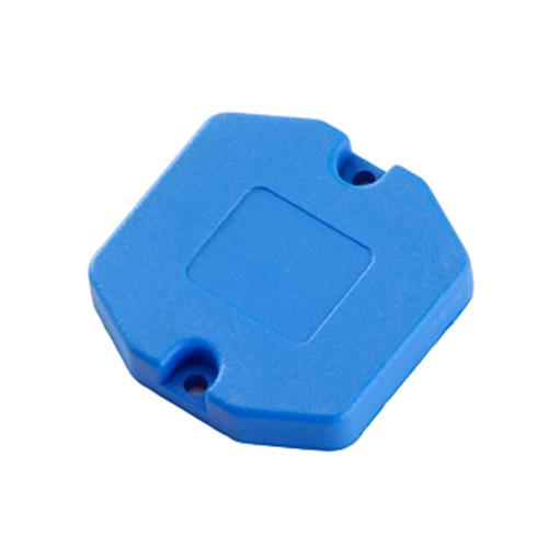 RFID метка на металл M-Shield Tag