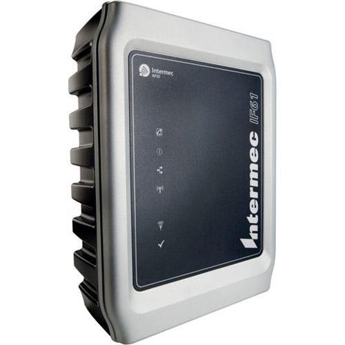 Стационарный RFID считыватель Intermec IF61