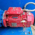 Учет оборудования и насосного оборудования